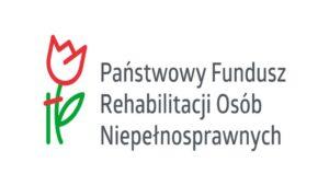 """PFRON przedłużył realizację Programu """"Pomoc osobom niepełnosprawnym poszkodowanym  w wyniku żywiołu lub sytuacji kryzysowych wywołanych chorobami zakaźnymi""""- Moduł III"""