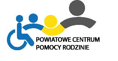 logo pcpr