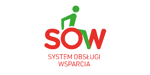 main_logo (1)