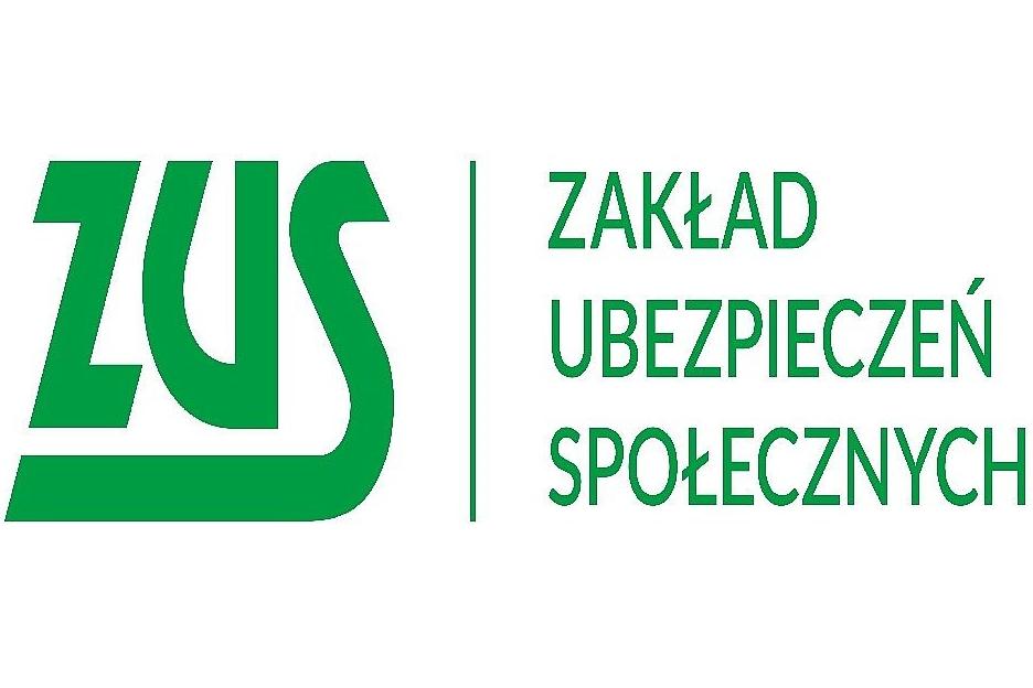 csm_ZUS-logo_e13ad0609a